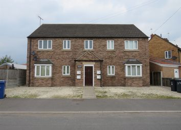 Thumbnail 2 bedroom flat for sale in Beech Road, Armthorpe, Doncaster