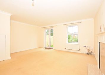 Thumbnail 3 bed link-detached house for sale in Imperial Way, Ashford, Kent