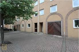 Thumbnail 5 bed town house to rent in Student Accommodation, Cyclops Mews, Docklands, London