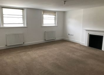 Thumbnail 3 bed flat to rent in Frederick Street, London