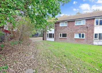 Thumbnail 2 bed flat for sale in New Lydd Road, Camber, Rye, East Sussex