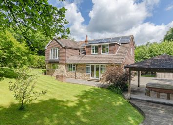 4 bed detached house for sale in Old Forge Lane, Horney Common, Uckfield TN22