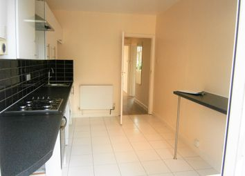 Thumbnail 2 bed flat to rent in Twickenham Gardens, Greenford