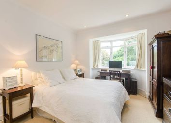 Thumbnail 4 bed semi-detached house for sale in Chalfont Mews, Southfields