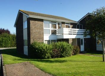 Thumbnail 2 bed flat for sale in Penlands Court, Ingram Road, Steyning, West Sussex