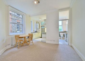 Thumbnail 1 bed flat to rent in Sheengate Mansions, Upper Richmond Road West, Sheen