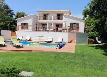 Thumbnail 4 bed villa for sale in Vila Do Bispo Municipality, Portugal