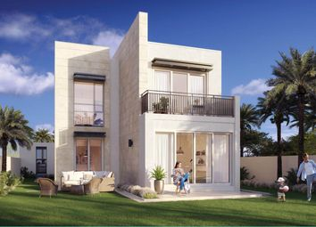 Thumbnail 3 bed villa for sale in Golf Links, Emaar South, Dubai South, Dubai