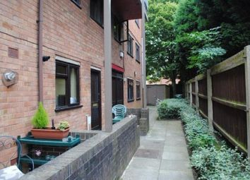 Thumbnail 2 bed maisonette for sale in Langdale Court, Amington, Tamworth, Staffordshire