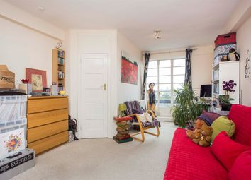Thumbnail Studio for sale in Shepherds Bush Road, London