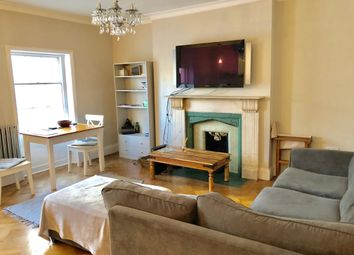 Thumbnail 2 bed flat to rent in Grafton Street, Brighton