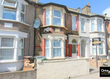 Thumbnail 1 bed terraced house for sale in Blackhorse Lane, London