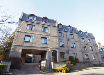 Thumbnail 2 bedroom flat to rent in Richmond Walk, Aberdeen AB25,
