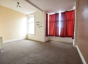 Thumbnail 2 bed maisonette to rent in King Street, Blackpool