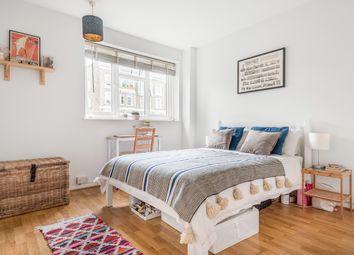 2 bed maisonette for sale in Granville Park, London SE13