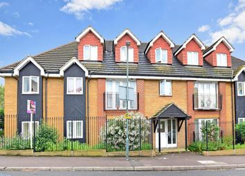 Thumbnail 2 bed flat to rent in Maple Court, Erith