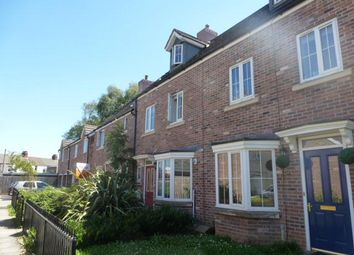 Thumbnail 4 bed property to rent in River Way, Brynmenyn, Bridgend
