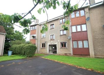 Thumbnail 2 bed flat to rent in Logie Square, East Kilbride, Glasgow