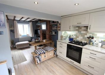 Thumbnail 1 bedroom property for sale in Mill Lane, Saffron Walden, Essex
