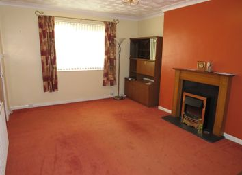 Thumbnail 3 bed terraced house for sale in Chemical Road, Morriston, Swansea