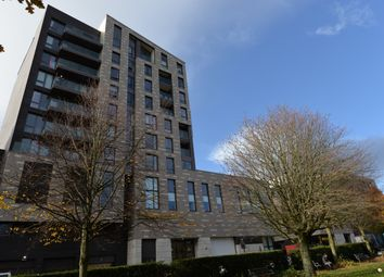 2 bed flat for sale in 10 Park Walk, Southampton SO14