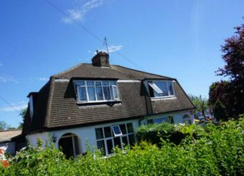 Thumbnail 3 bed semi-detached house to rent in Rembrandt Road, Queensbury