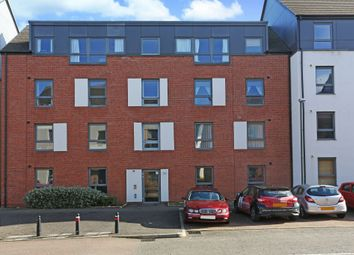 Thumbnail 2 bed flat for sale in 10/6 Ferry Gait Crescent, Silverknowes, Edinburgh