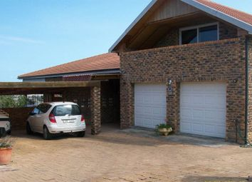 Thumbnail 5 bed detached house for sale in Dennegeur, Somerset West, South Africa