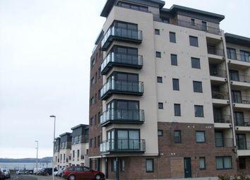 Thumbnail 1 bedroom flat to rent in Kingsburgh Crescent, Edinburgh, Midlothian
