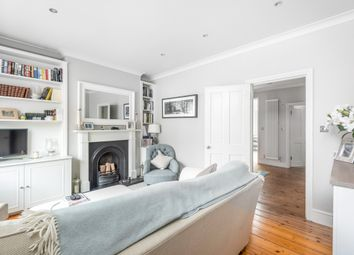 Thumbnail 3 bed end terrace house for sale in Boston Road, Henley-On-Thames