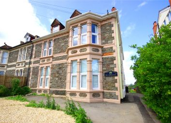 Thumbnail 1 bed flat to rent in Gloucester Road North, Filton, Bristol