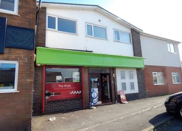Thumbnail Property for sale in Manor Lane, Penwortham, Preston