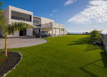 Thumbnail 4 bed villa for sale in Barranco Del Ingles, Spain