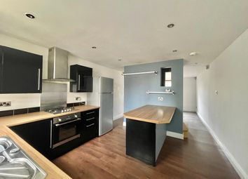 Thumbnail 3 bed flat to rent in Racecommon Road, Barnsley