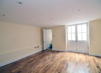 Thumbnail 5 bedroom flat to rent in Nelson Terrace, Islington