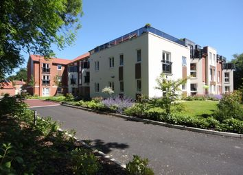 Thumbnail 2 bed flat for sale in Beckside Gardens, Guisborough
