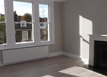Thumbnail 1 bed property to rent in Lanark Road, London