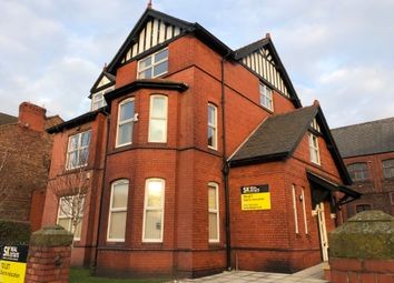 Thumbnail Room to rent in Stanley Road, Bootle