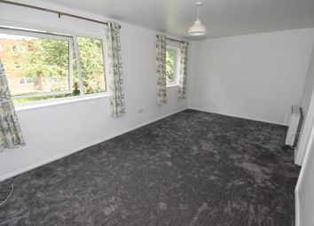 Thumbnail 2 bed flat to rent in Greenside Court, Monton, Eccles