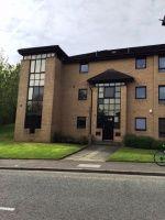 Thumbnail 3 bed flat to rent in Kelvindale Road, Kelvindale, Glasgow
