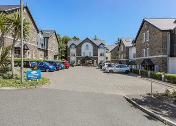 Thumbnail 2 bed flat for sale in St. Ninians Court, St. Ninians Road, Douglas, Isle Of Man