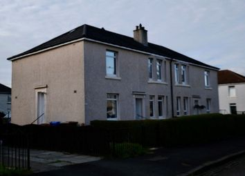 2 bed flat for sale in Bonyton Avenue, Glasgow G13