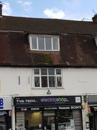 Thumbnail 2 bed flat to rent in The Broadway, Potters Bar