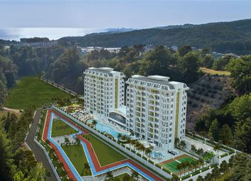 Thumbnail 1 bed apartment for sale in Stay Forest Valley Residence, Alanya, Antalya Province, Mediterranean, Turkey