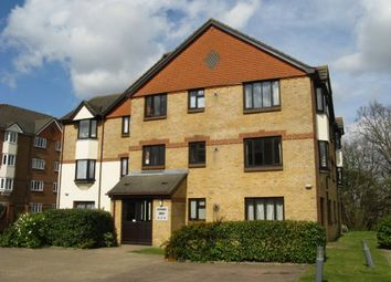 Thumbnail 1 bed flat to rent in St. Annes Rise, Redhill