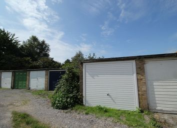 Thumbnail Parking/garage to rent in Southdownview Road, Worthing