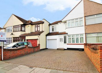 Thumbnail 4 bed property for sale in Penhill Road, Bexley