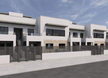 Thumbnail 3 bed maisonette for sale in Torrevieja, Alicante, Spain
