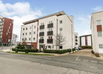 1 bed property for sale in Pownall Road, Ipswich IP3