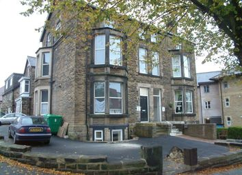 Thumbnail 1 bedroom property to rent in Franklin Road, Harrogate
